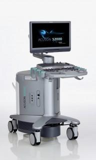 エコー診断装置
