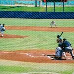 野球 #2