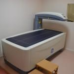 17.骨密度測定室